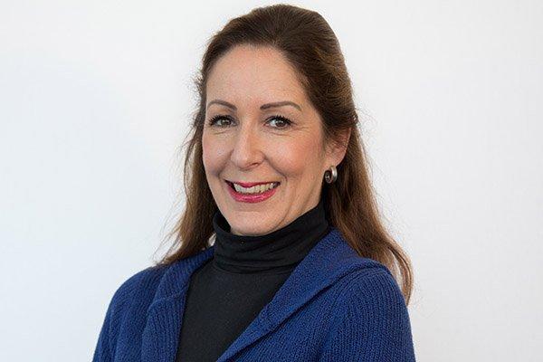 Bianca van der Winkel